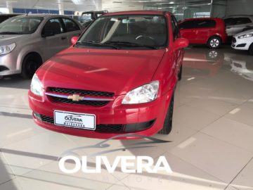 CHEVROLET CORSA SEDAN SUPER C/AIRE