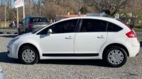 CITROEN C4 1.6 SX PACK